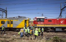 Prasa assets not insured, you are riding at your own risk - Mantshantsha