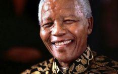 'The ideologies that my grandfather embraced belong to the ANC'- Mandla Mandela