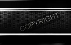 Copyright Amendment Bill: 'MPs have let us down'