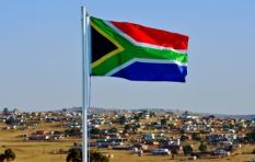 How the Brexit outcome will affect SA