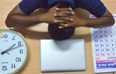 WHO recognises 'burnout' as medical syndrome