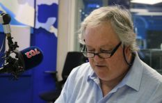 [LISTEN] Jacques Pauw and NB Publishers issued with summons for R35m