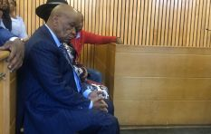 SA doctor issued sick note to Thabane based on a telephone conversation - report