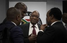 'Fears that Zuma will implicate himself if he answers too many questions'