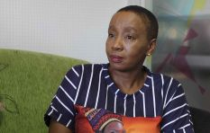 Friend of late Lesotho first lady seeks asylum in South Africa
