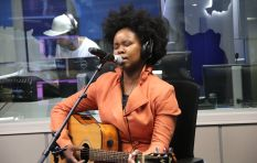[LISTEN] 'I am here to inspire not to be praised' #702Unplugged