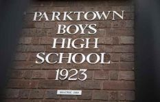 Rights organisation wants Parktown Boys' High principal suspended