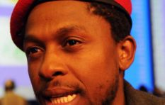 EFF challenges suspension from National Assembly