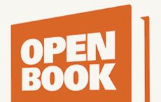 Open Book Festival line-up features 5 international poets