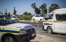 31 killed in one month in Delft