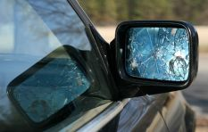 8 tips that could help you avoid a car hijacking