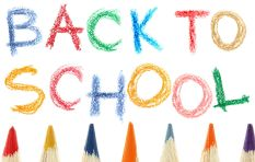 Frequently Asked Questions - school admissions