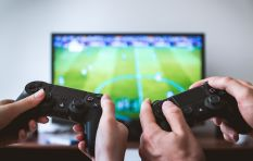 Is the South African video gaming industry transformed? Game developers weigh in