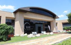 SAB launches Zenzele Kabili scheme