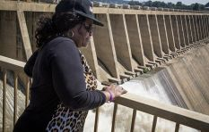 Outa: Minister Mokonyane must explain Lesotho Highland Water Project delay