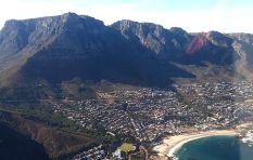 Safety of visitors to Cape Town in the spotlight ahead of tourist season