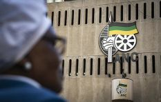 ANC Mpumalanga members hand over memorandum citing bogus branches