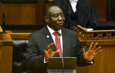 Sona 'encouraging', but South Africans need details of an action plan
