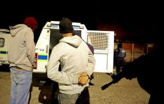 Police corruption: Back to business as usual when army rolls out of Cape Flats?