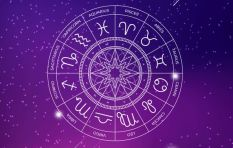 New from Life Podcasts: Could astrology predict what lies ahead for you?