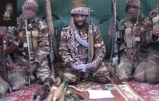 Boko Haram strikes, Public Protector finalizes 24000 cases and Mall Robberies
