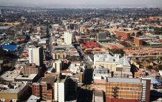 Ekurhuleni violence and gangsterism 'need drastic measures'
