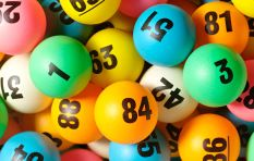 Lotto results: Wednesday 8 August 2018