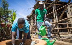 Ugandan sector challenges make way for growth