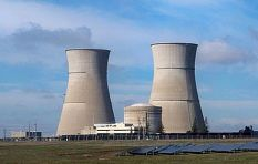 Energy Minister says gov must be more transparent on nuclear plans