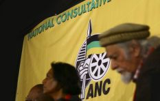 Struggle veteran Mavuso Msimang suggests ANC takes a lesson from Zimbabwe