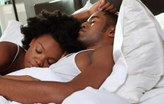 'Neither of us can sleep' - how secrecy impacts your relationships and health