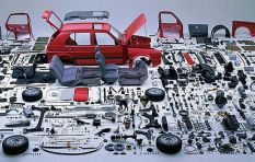 Jamsco Automotive Assemblies provides missing pieces for top carmakers