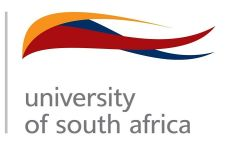 Unisa response to applicants registration issues