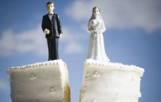Does dating for long divorce-proof a marriage?