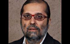 [LISTEN] Time to 'move on' from Shivambu-Momoniat incident: Yunus Carrim