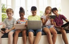 Raising tech-savvy children: Dealing with TikTok and dangerous pranks