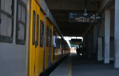 Prasa trains are operating illegally - Railway Safety Regulator