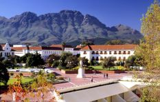 Stellies University to revise language policy, fears that Afrikaans will be lost
