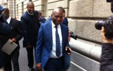 SABC stalls for time in journos Labour Court case