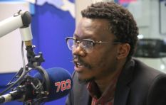 [LISTEN] Land reform 'pitiful failure' under ANC: Adv. Ngcukaitobi