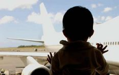 Why child visa laws have been tightened