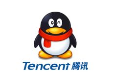Naspers owned Tencent now world's 11th the most valuable brand (1st in China)