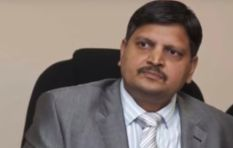 Report: Gupta properties raided in India