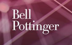 Bell Pottinger's British arm collapses