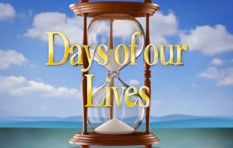 Time-up for 'Days of Our Lives' on local screens
