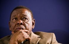 Blade Nzimande: Factionalism is tearing the ANC apart