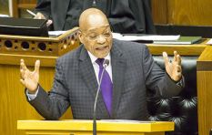 The politics (and legality, or lack thereof) of JZ's offer to pay back the money