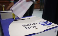 Election observers urge IEC to revisit its laws to tighten loopholes