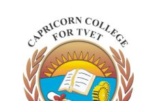 At least six injured in a stampede at the Limpopo Capricorn TVET campus