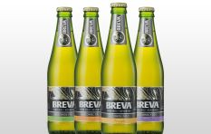 Alcohol-free 'Breva' taps into the huge market of non-drinking South Africans